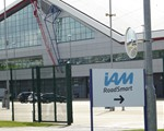 IAM RoadSmart's event for Observers and active volunteers at Silverstone on 5th August